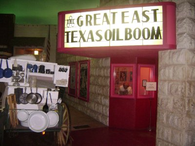East_Texas..eum_006.jpg