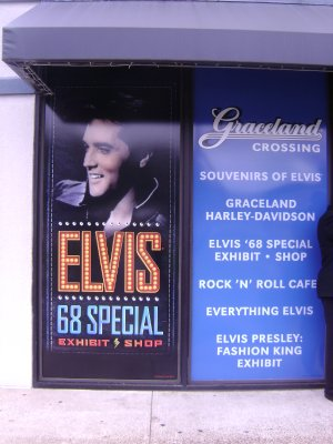 Graceland_02.jpg