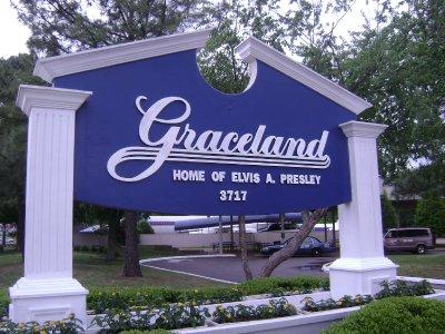 Graceland_03.jpg
