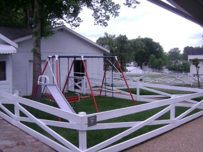 Graceland_38.jpg