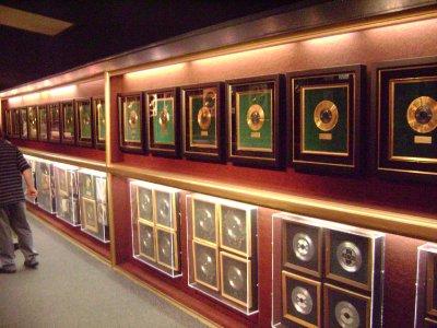 Graceland_51.jpg