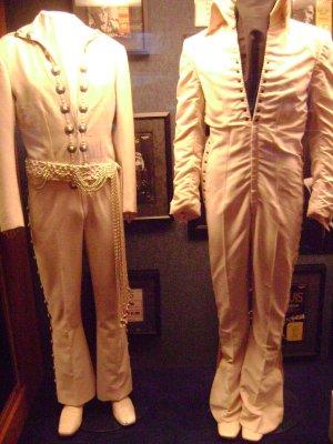 Graceland_63.jpg