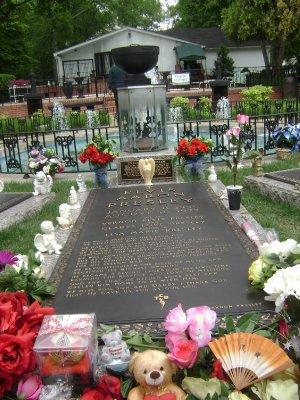 Graceland_89.jpg