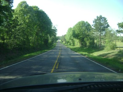 Louisiana drive 006