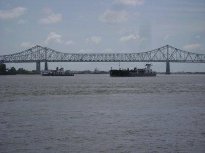 New_Orleans_LA_011.jpg