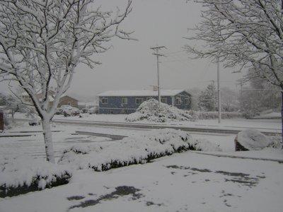 Snow_in_Ce..y_UT_01.jpg