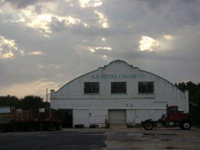 Texas_Loui..ppi_475.jpg
