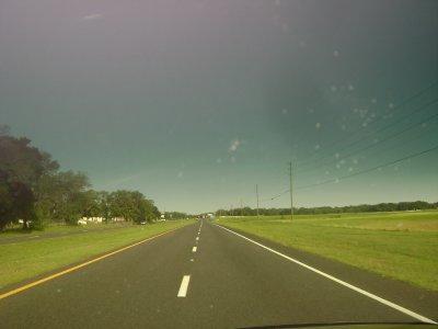 Texas_Loui..ppi_551.jpg