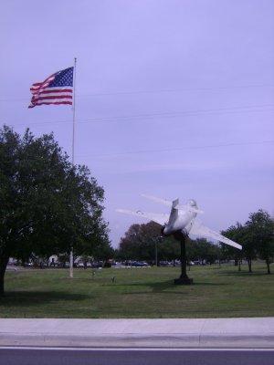 Texas_Loui..ppi_707.jpg