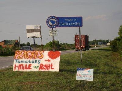 Texas_Loui..ppi_838.jpg