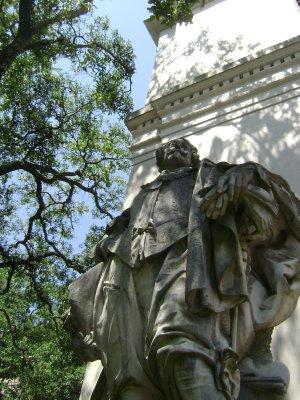 Texas_Loui..ppi_860.jpg