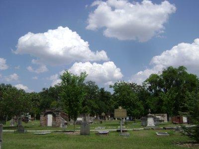 Texas_Loui..ppi_977.jpg
