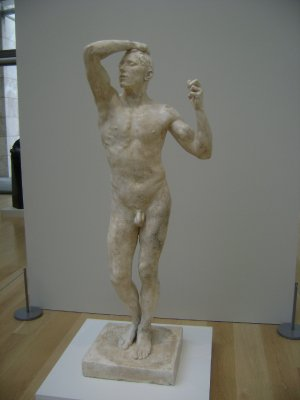 The_Nasher..3_Rodin.jpg