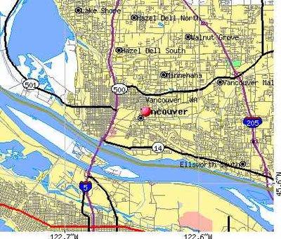 Vancouver_..e_map_2.jpg