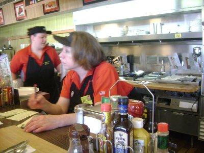 Waffle_house_001.jpg