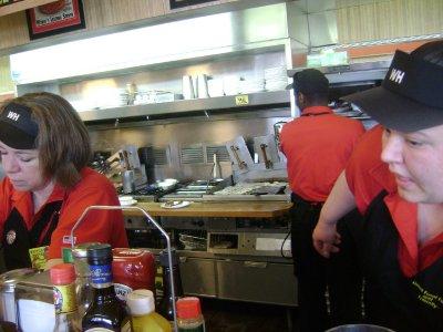 Waffle_house_002.jpg
