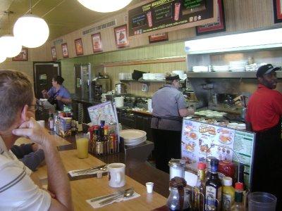 Waffle_house_004.jpg