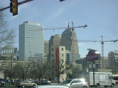 downtown_o..ity_001.jpg