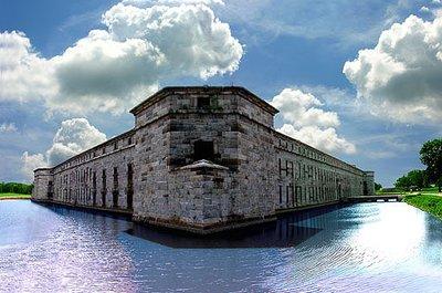 fort_Delaware.jpg