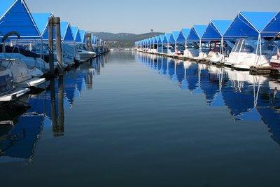 lake-coeur..e-id118.jpg