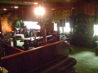 Graceland_21.jpg