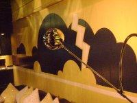 Graceland_31.jpg