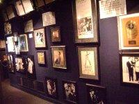 Graceland_49.jpg