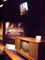 Graceland_56.jpg
