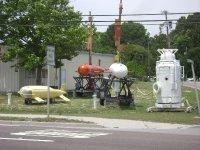 Texas_Loui..ppi_716.jpg