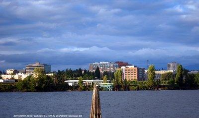 vancouver_sky.jpg