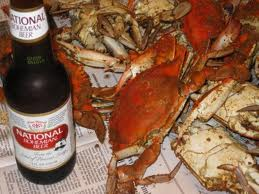 Boh_and_crabs.jpg
