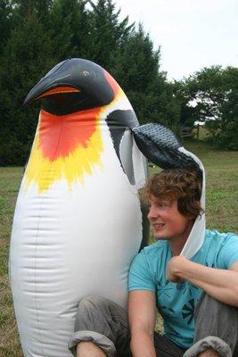 dave_penguin.jpg