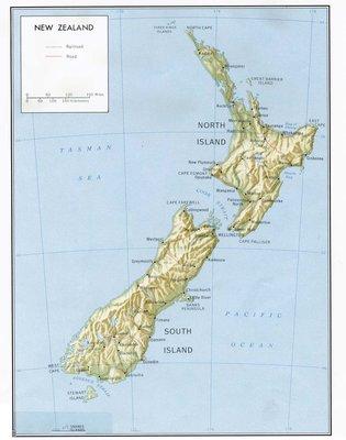 New_Zealand_rel81.jpg