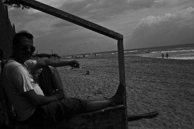 4.0. Cobra-Vaddo Beach