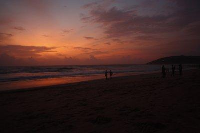 5.0.Cobra Vaddo Beach