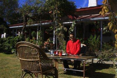 Ranikhet & Mukteshwar Nov 13 249