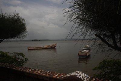 St jantoco island