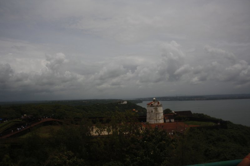large_10_0__Fort_Aguada.jpg