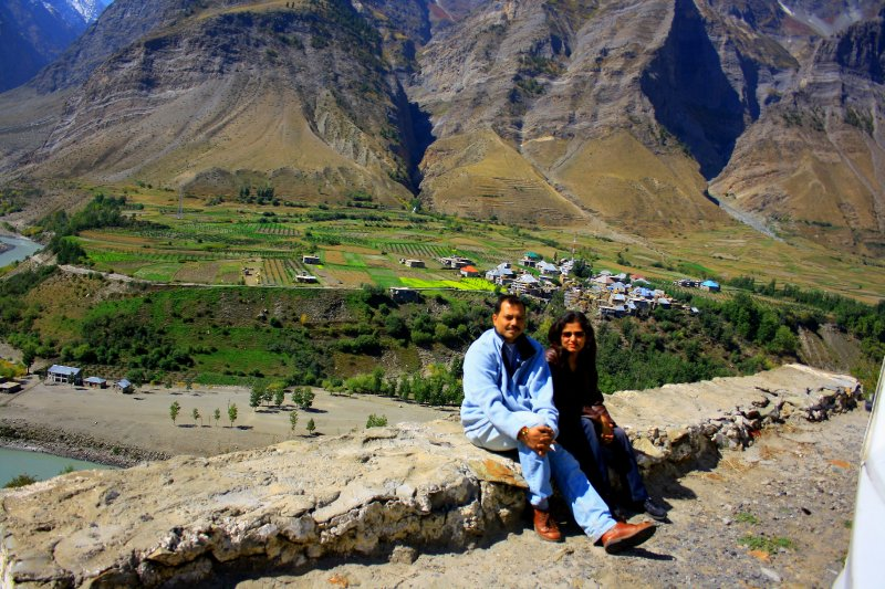 large_Lahol_and_Spiti_018.jpg