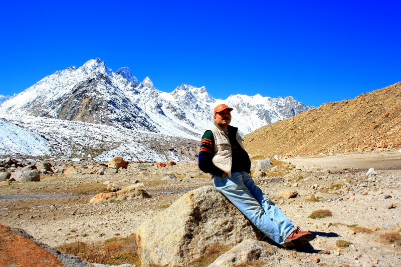 large_Lahol_and_Spiti_348.jpg