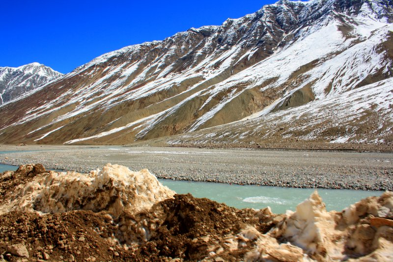 large_Lahol_and_Spiti_427.jpg