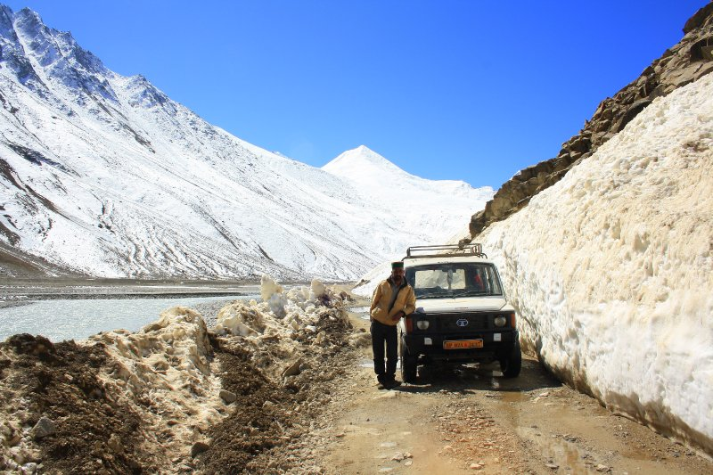 large_Lahol_and_Spiti_432.jpg