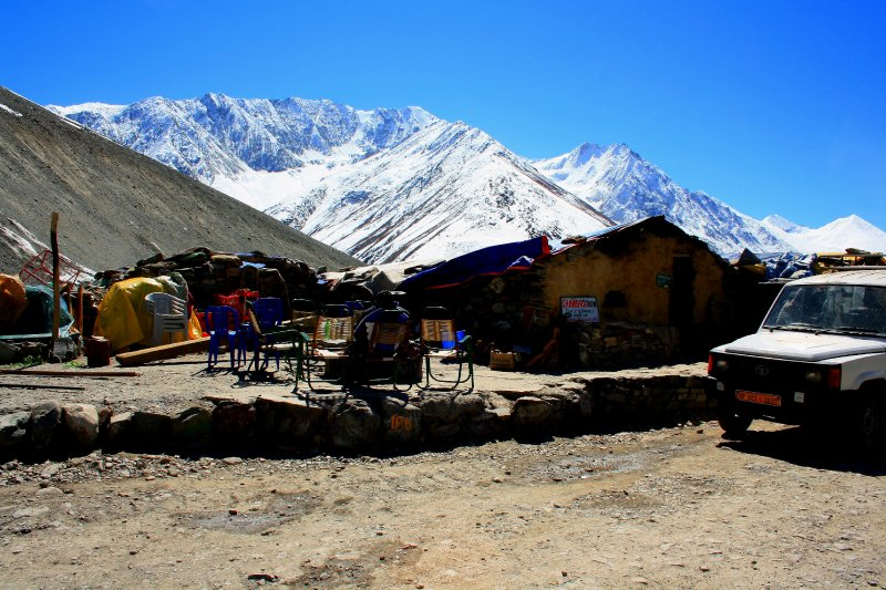 large_Lahol_and_Spiti_475.jpg
