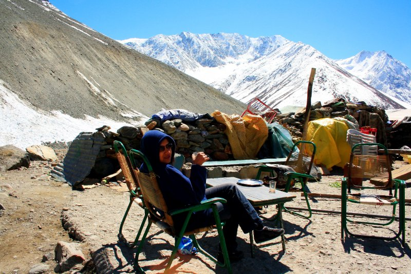 large_Lahol_and_Spiti_478.jpg