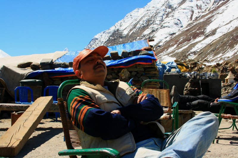 large_Lahol_and_Spiti_479.jpg