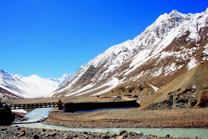 large_Lahol_and_Spiti_489.jpg