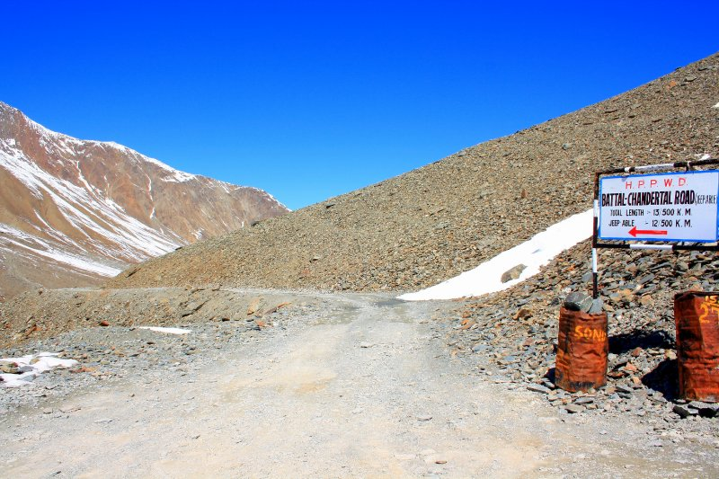 large_Lahol_and_Spiti_505.jpg