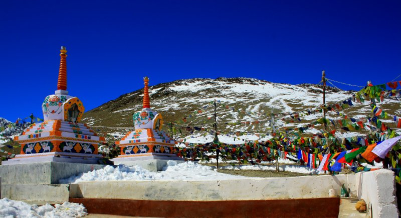large_Lahol_and_Spiti_610.jpg