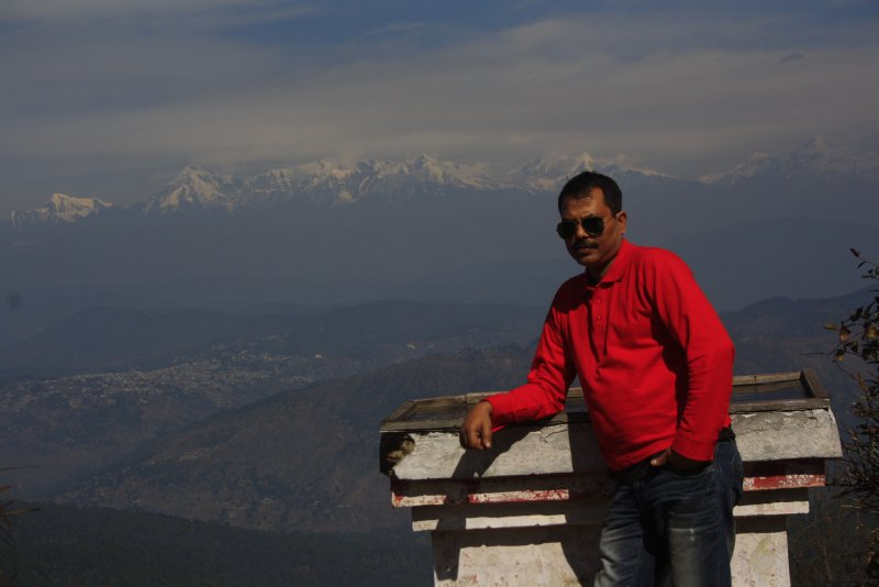 large_Ranikhet__.._Nov_13_319.jpg