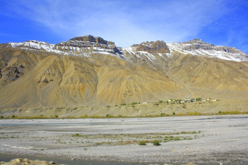 large_Spiti_and_..ley_427.jpg